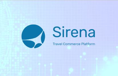 Генеральным партнером I Международной конференции «Мультимодальный транспорт – 2020» выступит поставщик информационных технологий для предприятий транспортной отрасли – «Сирена»