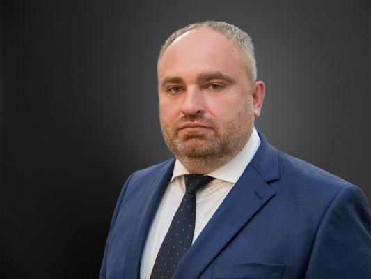 Виталий Голиков назначен на должность начальника Управления эксплуатации автомобильных дорог Федерального дорожного агентства